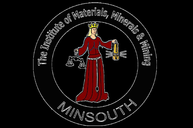 MinSouth